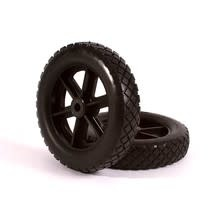Hobie Cat Company WHEEL, DOLLY TUFF-TIRE