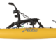 Hobie Cat Company Hobie Mirage MD180 2019 i11s Inflatable Kayak
