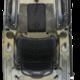 Hobie Cat Company Hobie Mirage MD180 2019 Outback Kayak