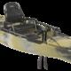 Hobie Cat Company Hobie Mirage MD180 2019 Pro Angler Kayak