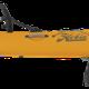 Hobie Cat Company Hobie Mirage MD180 2019 Revolution