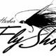 Brist MFG. GHFS Logo Tee T-shirt,