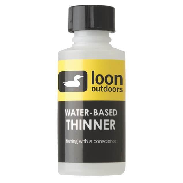 Stone Creek Ltd Loon Water Based Thinner