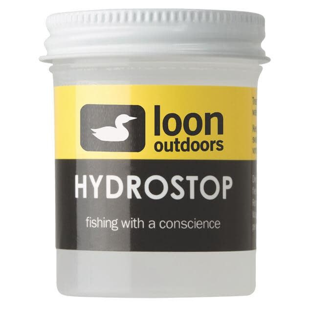 Stone Creek Ltd Loon Hydrostop
