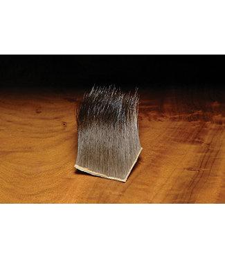 Hareline Dubbin Moose Body Hair