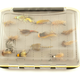 New Phase GHFS Fly Box, Super Magnum Waterproof Box