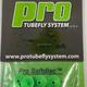 Protubes Protubes Pro Softdisc,