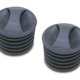 Native Watercraft Native Seal Max Scupper Plug Set,
