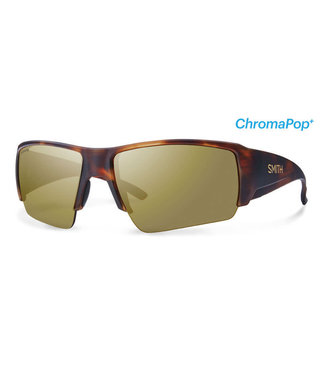 Smith Sport Optics Smith Captains Choice Sunglasses,