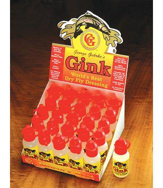 Hareline Dubbin Gehrke's Gink Fly Floatant