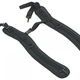 Outcast Outcast Backpack Straps