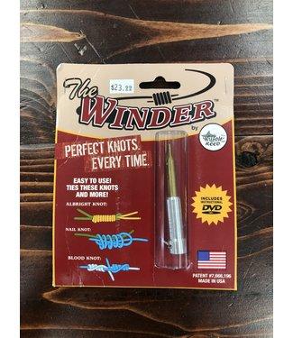 The Winder
