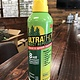 Liberty Mountain Ultrathon Insect Repellent