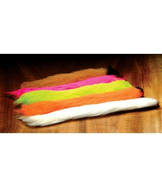 Hareline Dubbin Hareline Calf Tail,
