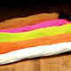 Hareline Dubbin Hareline Calf Tail