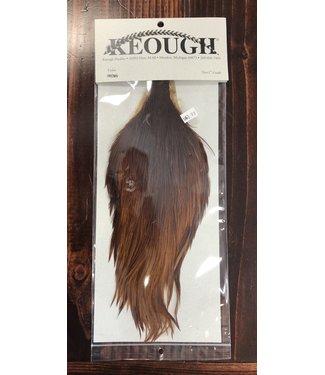 Keough Keough Tyer's Grade Cape