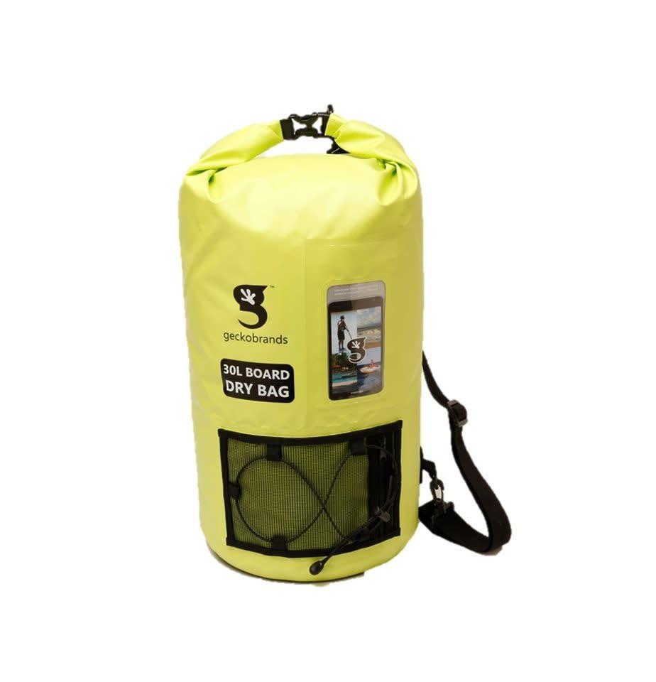 geckobrands geckobrands Waterproof Board Bag