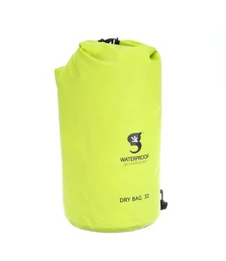 geckobrands geckobrands Tapaulin Dry Bag
