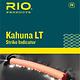 Rio Products Kahuna LT Strike Indicator,