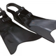 Outcast Outcast Power Kick Fins