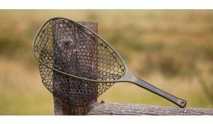 Fishpond Fishpond Nomad Emerger Net- River Armor