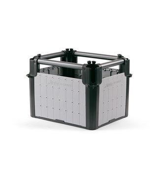 Hobie Cat Company Hobie H-Crate,