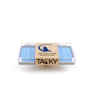 Tacky Tacky Daypack Fly Box,