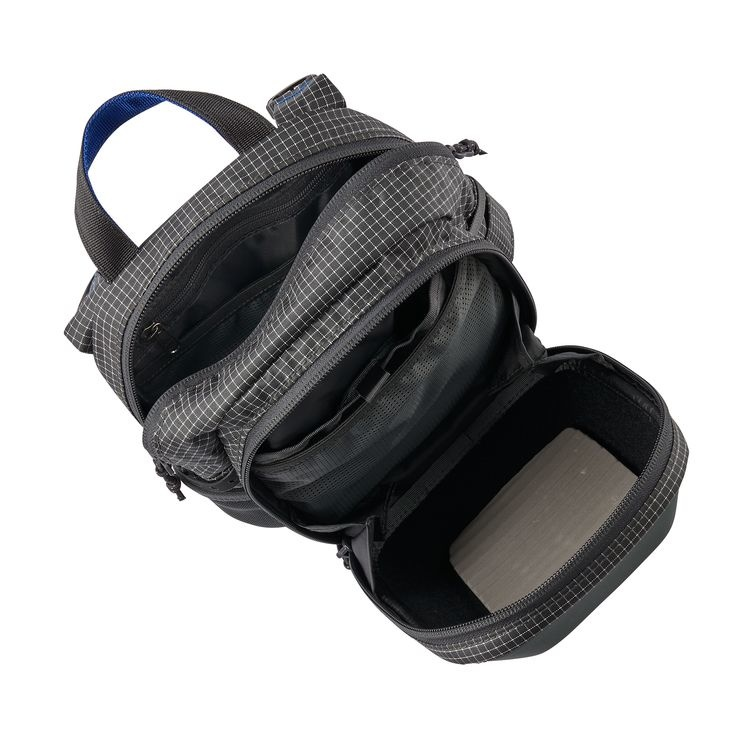 Patagonia Patagonia Stealth Chest Pack
