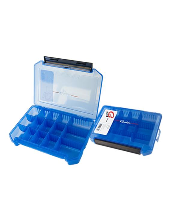Gamakatsu Gamakatsu G-Box Utility Case