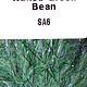 Hareline Dubbin Senyo's Aqua Veil,