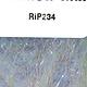 Hareline Dubbin Ripple Ice Fiber,