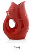 Gurgle Pot Mini GurglePot,