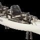 Hobie Cat Company Hobie Mirage MD180 2019 Pro Angler 17T Kayak