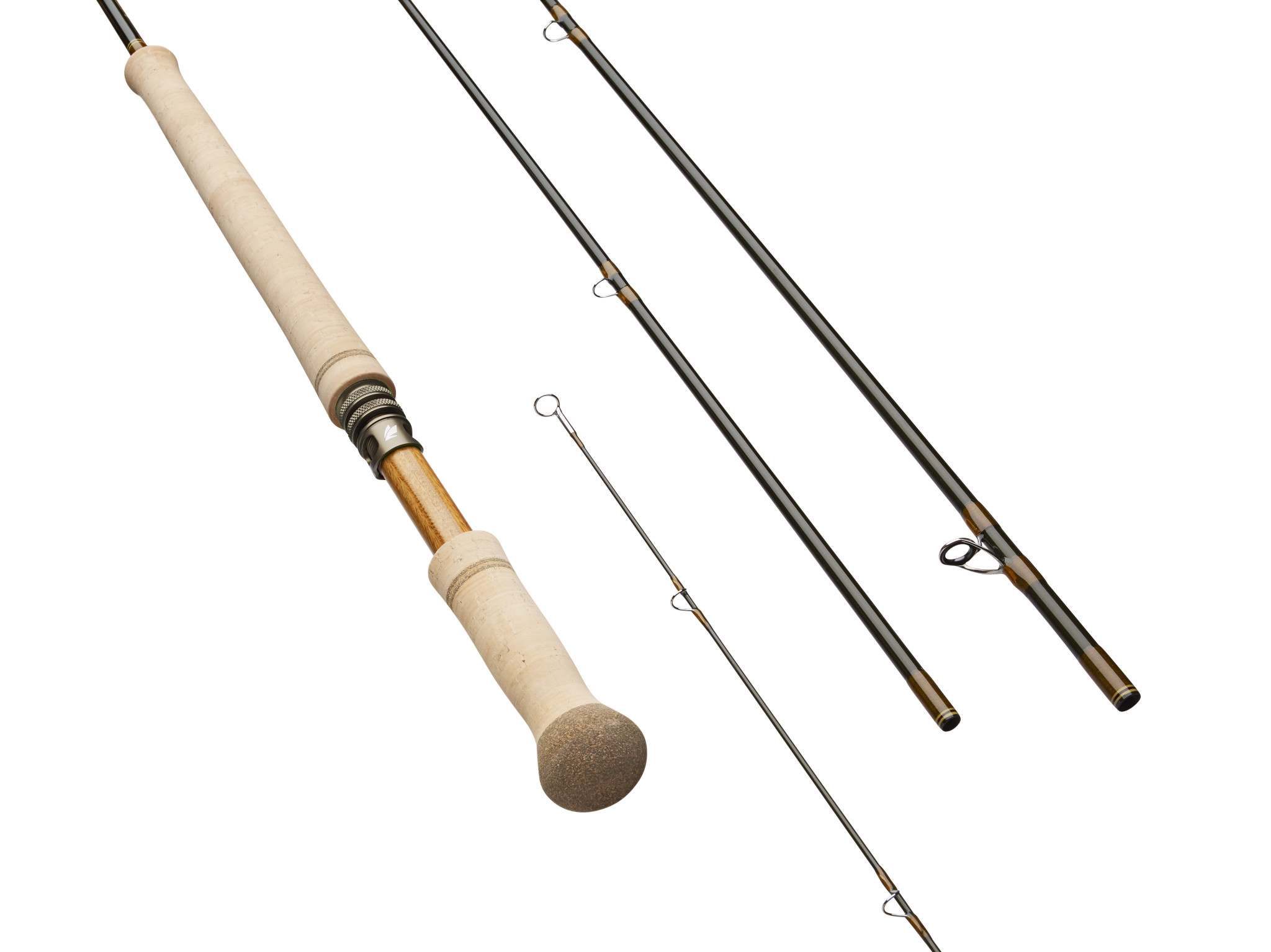 Sage Sage Trout Spey HD Fly Rod,