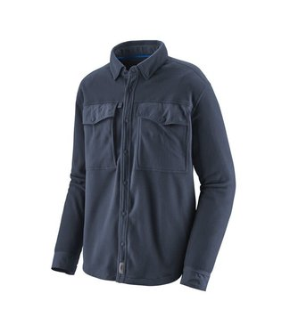 Patagonia Patagonia M's L/S Early Rise Snap Shirt