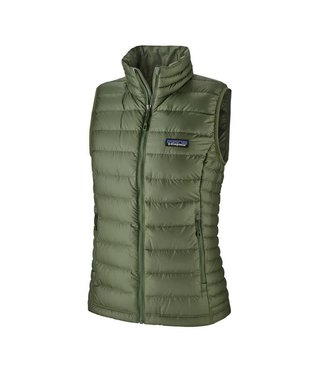 Patagonia Patagonia W's Down Sweater Vest,