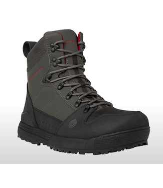 Redington Prowler-Pro Wading Boots Sticky Rubber,