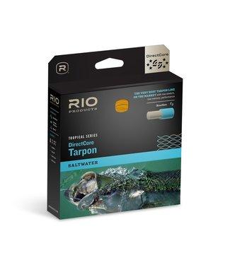 Rio Products Rio DirectCore Tarpon Fly Line,