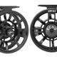 Rajeff Sports Echo Ion Fly Reel Spare Spool,