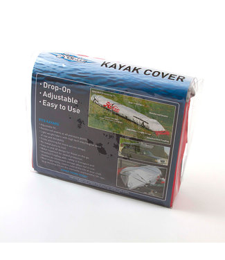 Hobie Cat Company KAYAK COVER / 12-15