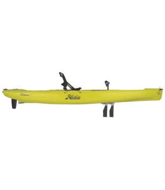 Hobie Cat Company Hobie Mirage Drive 2020 Compass Kayak