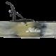 Hobie Cat Company Hobie Mirage MD180 2020 Outback Kayak,