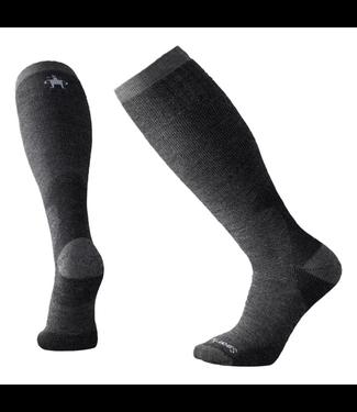 Smartwool Smartwool PhD Pro Wader Sock