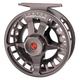 Waterworks-Lamson Lamson Liquid/Remix Spare Spool,