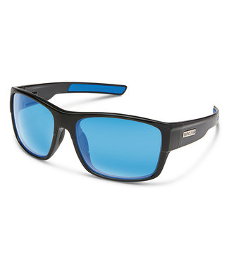 Suncloud Suncloud Range sunglasses,