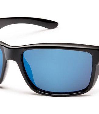 Suncloud Suncloud Mayor Sunglasses