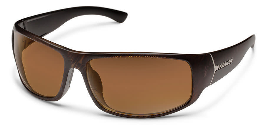 Suncloud Suncloud Turbine Sunglasses
