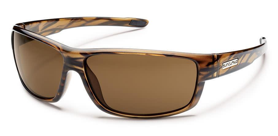 Suncloud Suncloud Voucher Sunglasses,