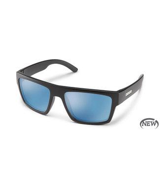 Suncloud Suncloud Flatline Sunglasses