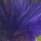 Hareline Dubbin Artic Fox Body Hair,